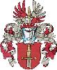 Weingut-Knauf Göcklingen Logo